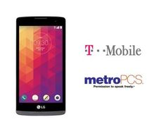 METROPCS  TMOBILE UNLOCK APP $3.90  SWIFTUNLOCK is now able to Register any IMEI as Eligible in the MetroPCS Database so you can unlock your Cell Phone using the Device Unlock App. Turnaround time for delivery is less than 1 Business Days. To officially unlock your MetroPCS Cell Phone using the Device Unlock App #unlocking #unlockcode #unlockapp Join Swift Unlock