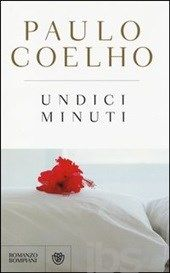 Paulo Coelho - Undici minuti