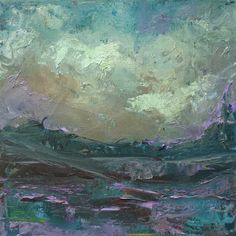 ARTFINDER: Changing Tides by Roy  Featherstone -
