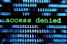 Hackers took over California hospital, demanded millions in ransom money to restore digital files