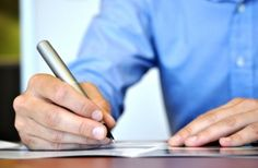 How to Write a Pharmacy Technician Cover Letter   How to Become a Pharmacy Technician