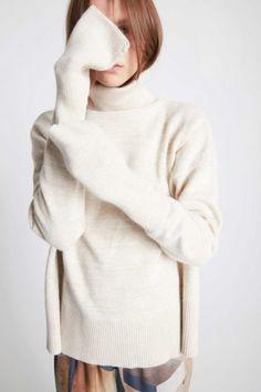 Sweaters – House of Dagmar