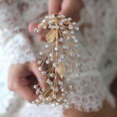 Peony Lover Wedding headpiece and bridal hair piece Bohemian Headpiece, Flower Headpiece Wedding, Bridal Hairpiece, Bridal Crown, Whimsical Wedding, Handmade Wedding, Chic Wedding, Rustic Wedding, Wedding Ideas
