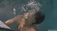 Linda Barrett in 'Fast Times at Ridgemont High' (1982)