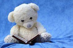 10 consejos para contar un cuento a un niño - https://www.somosmamas.com.ar/para-chicos/10-consejos-para-contar-un-cuento-a-un-nino/?utm_source=PN&utm_medium=Somos+Mamas+Pinterest&utm_campaign=SNAP%2Bfrom%2BSomos+Mam%C3%A1s Contar un cuento a tu niño siempre será una de las mejores opciones que tendrás para compartir con él y crear, de forma divertida y duradera, un vínculo entre tu hijo y tú. Hay muchas opciones de cuentos que puedes elegir, dependiendo de os gustos d