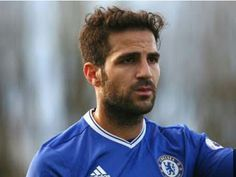 Chelsea manager Antonio Conte has refused to reveal the future of Fabregas at the club, but he s...