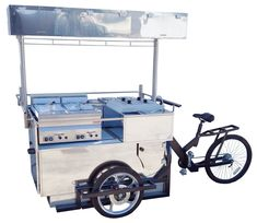 STREET_FOOD_BIKE_CHEF_PER_CUCINA_AMBULANTE_DI_STRADA_17