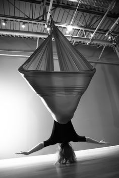 Looking for aerial fitness or pole dance classes in Chicago Westmont IL? Lots of Fun Fitness Classes! Aerial Classes, Anti Gravity Yoga, Aerial Yoga Hammock, Free Yoga Videos, Yoga Equipment, Aerial Arts, Aerial Silks, Yoga Poses For Beginners, Yoga Flow