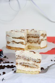 Tiramisu Torte Hornig-14