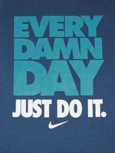 Workout #Smelling.Me #Workout « My Fit Motiv