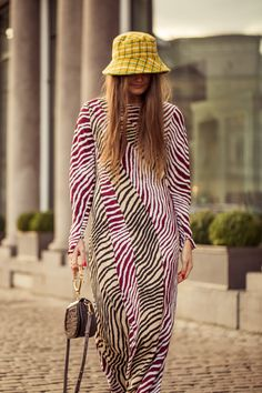 f647c655ff5 6 Trends to Try from Copenhagen Fashion Week Street Style