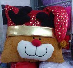 Christmas Chair, Felt Christmas Stockings, Felt Christmas Ornaments, Christmas Gingerbread, Christmas Bells, Handmade Christmas, Christmas Time, Christmas Decorations, Christmas Ideas