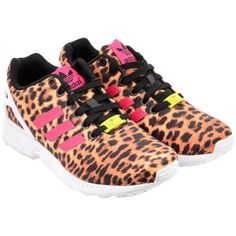d1a41c456ee7 drawing. Tenisky Adidas. dámské běžecké boty adidas - Hledat Googlem.  Kristýna Taiblová · Boty · Nike Free Run 3 Womens Light Green 2013 Running  Shoes