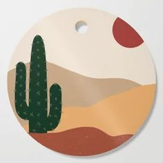 Ceramic Painting, Acrylic Painting Canvas, Painting On Wood, Small Canvas Art, Mini Canvas Art, Coaster Art, Mandala Art Lesson, Cool Art Drawings, Painted Pots