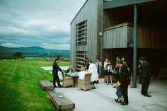 destination wedding photographers and video france scotland (68)