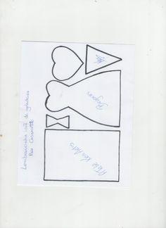 molde+vestidinho+e+terno+casamento.bmp (850×1170)