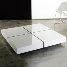 My Modern Furniture - Modern & Contemporary Home Furniture Coffe Table, Coffee Table Design, Modern Coffee Tables, Centre Table Living Room, Center Table, Contemporary Home Furniture, Modern Contemporary Homes, Centre Table Design, Table Haute