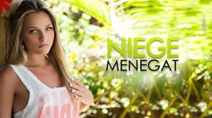 http://xpaingirls.blogspot.com.es/2014/01/niege-menegat-brasil-es-caliente.html