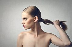Get an all-natural neck lift with these easy, quick, and effective facial exercises.
