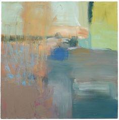 Diana Copperwhite ARHA (b.1969) BULLSEYE, 1998