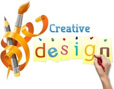 There are some of the qualities that define the credibility of a Website Designer.