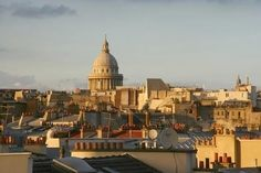 Studio vacation rental in Paris from VRBO.com! #vacation #rental #travel #vrbo