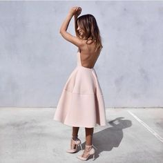 dictamoda #moda #fashion #zapatos #shoes #bolsos #bags #cuero #leather