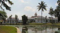 Istana_Bogor
