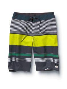Airtight Boardshorts - Boardshorts.com Surf Wear 8847e830e01