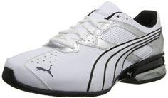 4e2713fff2b9c8 PUMA Men s Tazon 5 Cross-Training Shoe Men Store