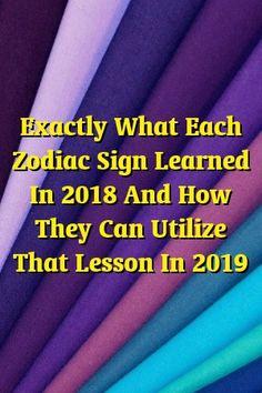 Daily Tarot Reading + Numerology Horoscope For Satuday, January 2019 For All Zodiac Signs All Zodiac Signs, Zodiac Love, Astrology Signs, Astrology Zodiac, Leo Zodiac, Zodiac Quotes, Astrological Sign, Numerology Horoscope, Daily Tarot Reading