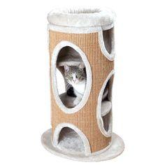 Trixie Cat Tower Osana