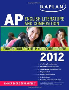 AP English Test for juniors?