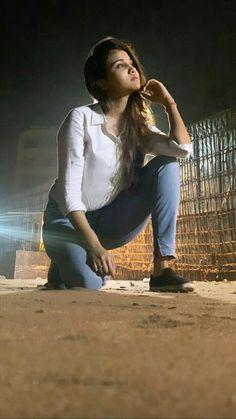 💕Follow me Nimisha Neha💕 Teen Actresses, Indian Actresses, Girl Photo Poses, Girl Photos, Photo U, Indian Teen, Stylish Girl Pic, Cute Celebrities, Beautiful Indian Actress