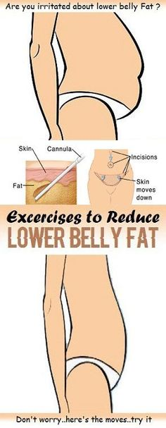 Low carb weight loss programs photo 10