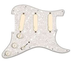 Put that on a nice strat and I'm ready to go