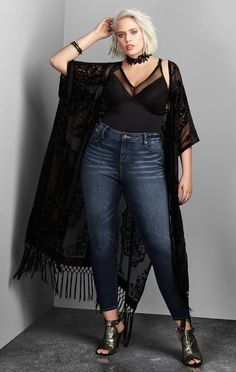 Torrid Launches Holiday Collection 2017 | InStyle.com