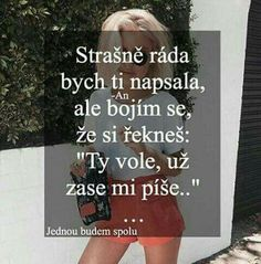 Jokes Quotes, Sad Quotes, Motivation Sentences, Sad Life, Life Motivation, Motto, Picture Quotes, True Stories, I Love You
