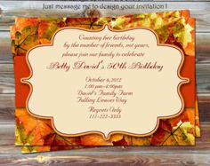 63 best birthday party ideas images birthday invitations birthday
