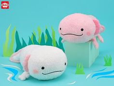 San X Sumikko Gurashi Mogura Mole Tenori Small Plush
