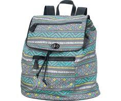Dakine Sophia Sierra Tote Backpack