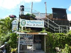 restaurants in rarotonga | ... and Grill Restaurant Reviews, Rarotonga, Cook Islands - TripAdvisor