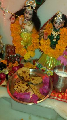 In bhakti yoga there is natural tongue control by only eating what Krishna eats. Krishna likes sattvic foods such as milk, grains, fruits. No meat, fish, or eggs.