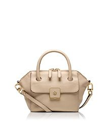 #ToryBurch Clara Mini Bag ---------------------------------------------------------------For more fashion sales/trends, please visit my Fashion Blog: www.jensetter.com