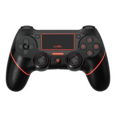 Joystick Cobra X PS4 PS3 PC Ps4, Cable, Products, Household Items, Headpieces, It Works, Cabo, Ps3, Cords