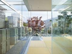 maison-verre-japon-12.jpg (1150×862)