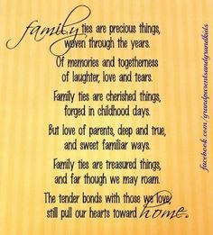 Poem for My Favorite Aunt Aunts And Uncles SAYINGS