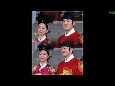 LIKE THE FIRST SNOW - KIM JUNG HYUN - Mr Queen - YouTube Jung Hyun, Kim Jung, Queen Youtube, Only Song, First Snow, The One, Drama, Songs, Dramas