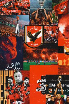 Planets Wallpaper, I Wallpaper, Al Ahly Sc, Real Madrid Football, Vintage Space, Football Pictures, Wallpaper Iphone Disney, Cairo, Cute Wallpapers