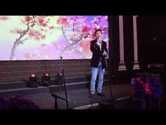 Peter Suk Sin Chan: 冬恋 陳叔善唱 Weekend Fun, Concerts, Singing, Events